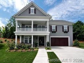 15013 Deville Court Indian Land, SC 29707 - Image 1
