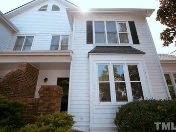 441 Center Pointe Drive Cary, NC 27513 - Image 1