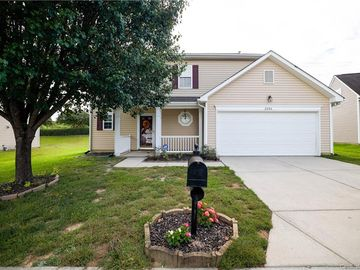 2004 Moonstone Lane Indian Trail, NC 28079 - Image 1