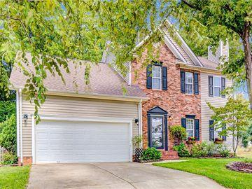 3413 Crimson Wood Drive Greensboro, NC 27410 - Image 1