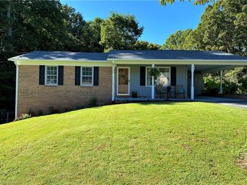 304 Northwood Drive Elkin, NC 28621 - Image 1