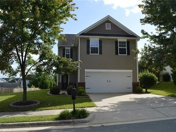 902 Redland Drive Mcleansville, NC 27301 - Image 1