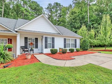 719 Shuttles Way Fort Mill, SC 29715 - Image 1