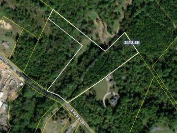 Pine Hills Woodruff, SC 29388 - Image 1