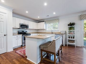 7660 Monarch Birch Lane Charlotte, NC 28215 - Image 1