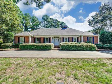 3616 Sherwood Circle Gastonia, NC 28056 - Image 1