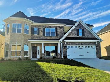 2913 Fernley Court High Point, NC 27262 - Image 1
