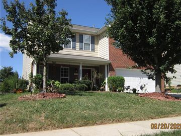 3824 Tonsley Place High Point, NC 27265 - Image 1