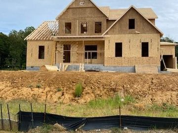 12013 Old Cottonwood Lane Huntersville, NC 28078 - Image 1