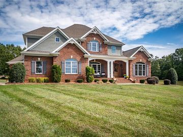 4195 King Wilkinson Road Lincolnton, NC 28092 - Image 1