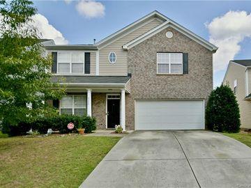 4220 Houldsworth Drive Charlotte, NC 28213 - Image 1