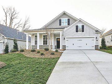 5321 Quartz Avenue Clemmons, NC 27012 - Image