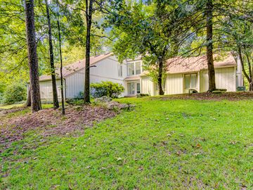 8518 Benbow Merrill Road Oak Ridge, NC 27310 - Image 1