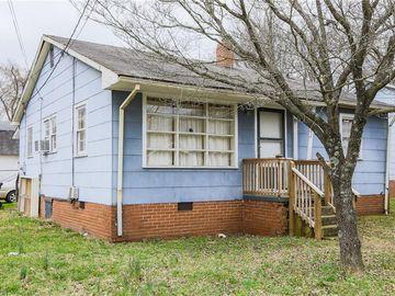 701 Raeford Avenue Lexington, NC 27292 - Image 1