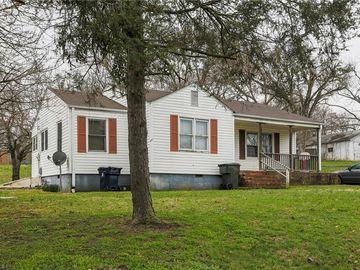 207 Mendota Avenue Lexington, NC 27292 - Image 1