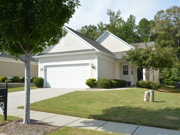 20293 Dovekie Lane Indian Land, SC 29707 - Image 1