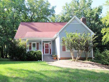 3903 Pondfield Court Greensboro, NC 27410 - Image 1