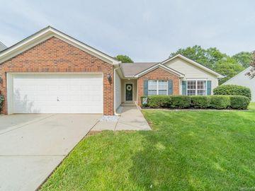 158 Pleasant Grove Lane Mooresville, NC 28115 - Image 1