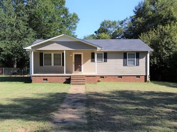 345 Arkwright Drive Spartanburg, SC 29306 - Image 1