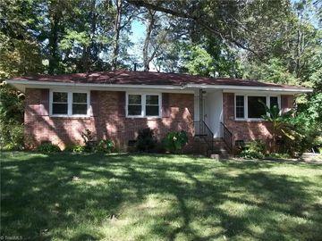 1804 W Cone Boulevard Greensboro, NC 27408 - Image 1