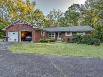 4550 Chapel Grove Road Gastonia, NC 28052 - Image 1