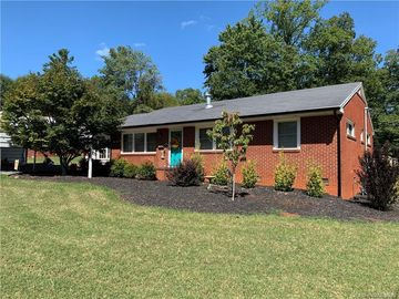 603 Jackson Street Kings Mountain, NC 28086 - Image 1