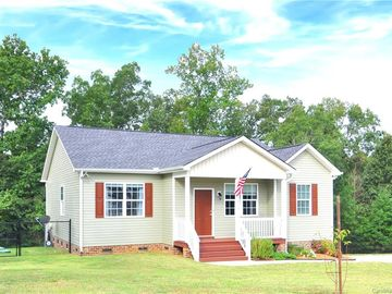 713 Mayfair Place Rock Hill, SC 29730 - Image 1