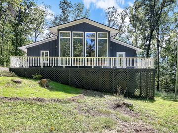 620 Point Road Westminster, SC 29693 - Image 1