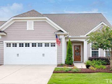 804 Gaston Manor Drive Durham, NC 27703 - Image 1