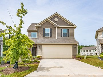 534 Silers Bald Drive Fort Mill, SC 29715 - Image 1