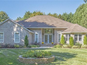 274 Yacht Road Mooresville, NC 28117 - Image 1
