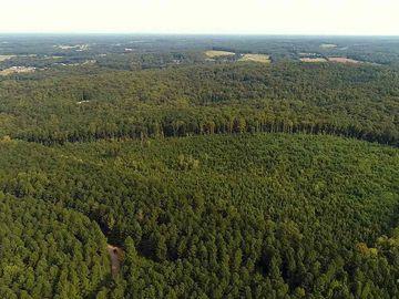 0 Thom Road Mebane, NC 27302 - Image 1