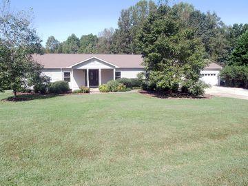 129 Burley Drive Mooresville, NC 28115 - Image 1