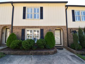 491 Camrose Circle Concord, NC 28025 - Image 1