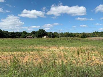1213 Ridge Road Monroe, NC 28110 - Image 1
