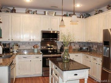 118 Flanders Drive Mooresville, NC 28117 - Image 1