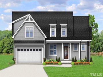 820 Cooke Road Louisburg, NC 27549 - Image 1