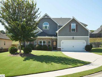 143 Adams Creek Place Simpsonville, SC 29681 - Image 1
