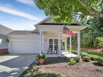 8004 Pee Dee Court Indian Land, SC 29707 - Image 1