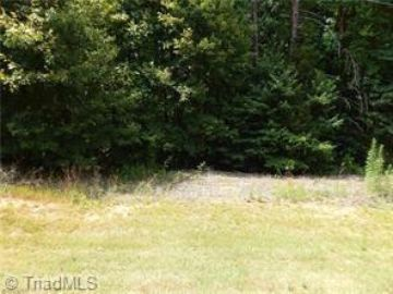 Lot 33 Hindenburg Lane Germanton, NC 27019 - Image 1