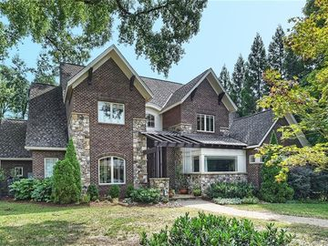 2711 Normandy Road Charlotte, NC 28209 - Image 1