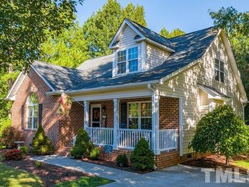 3622 Ashton Glen Lane Oxford, NC 27565 - Image 1