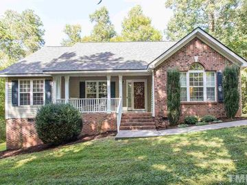 3628 Ashton Glen Lane Oxford, NC 27565 - Image 1