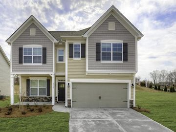1509 Cambria Court Lake Wylie, SC 29710 - Image