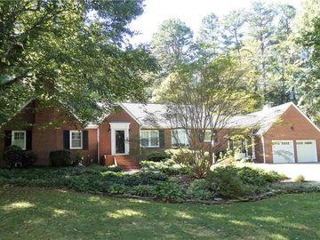 3090 Old Salisbury Road Winston Salem, NC 27127 - Image 1