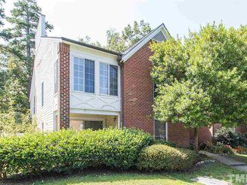 1001 Kingswood Drive Chapel Hill, NC 27517 - Image 1