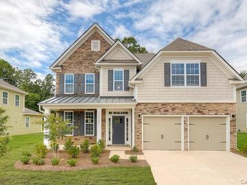 1525 Cambria Court Lake Wylie, SC 29710 - Image