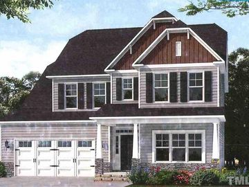 309 Spruce Pine Trail Knightdale, NC 27545 - Image 1