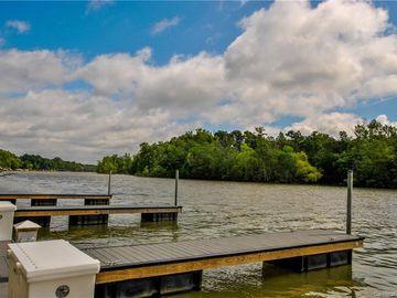 933 River Park Road Belmont, NC 28012 - Image 1