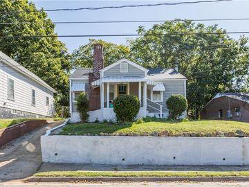 117 Cleveland Avenue Winston Salem, NC 27101 - Image 1